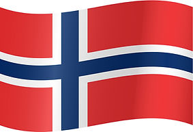 norway-flag-waving-large.jpg