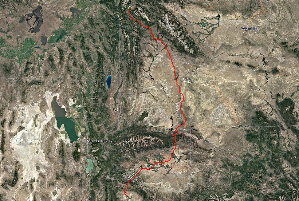 Route J13.jpg