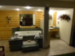 idaho falls motel west suite