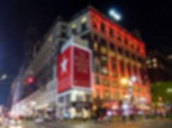 New-York -  Macy's