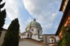 Brescia Duomo