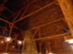 Yellowstone National Park Old Faithful Inn