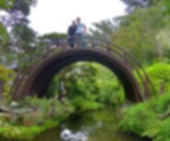 Panorama_sans_titre2.jpg