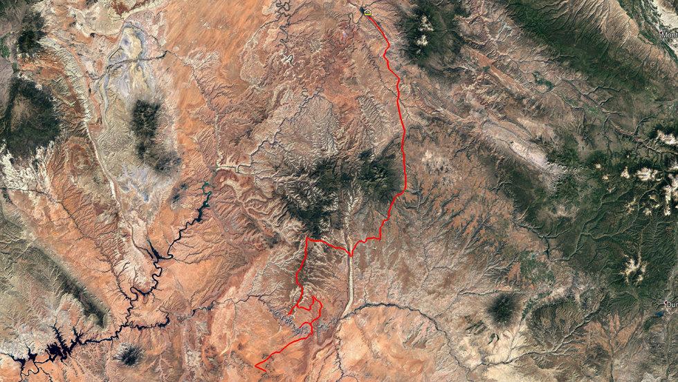 Route J10.jpg