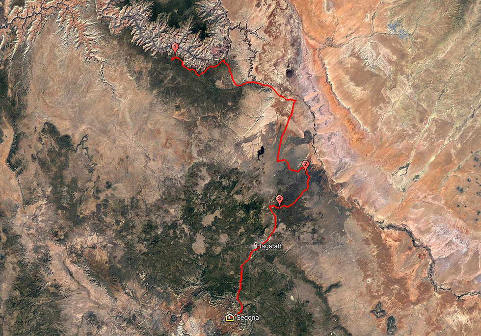 Route J5 - POI.jpg