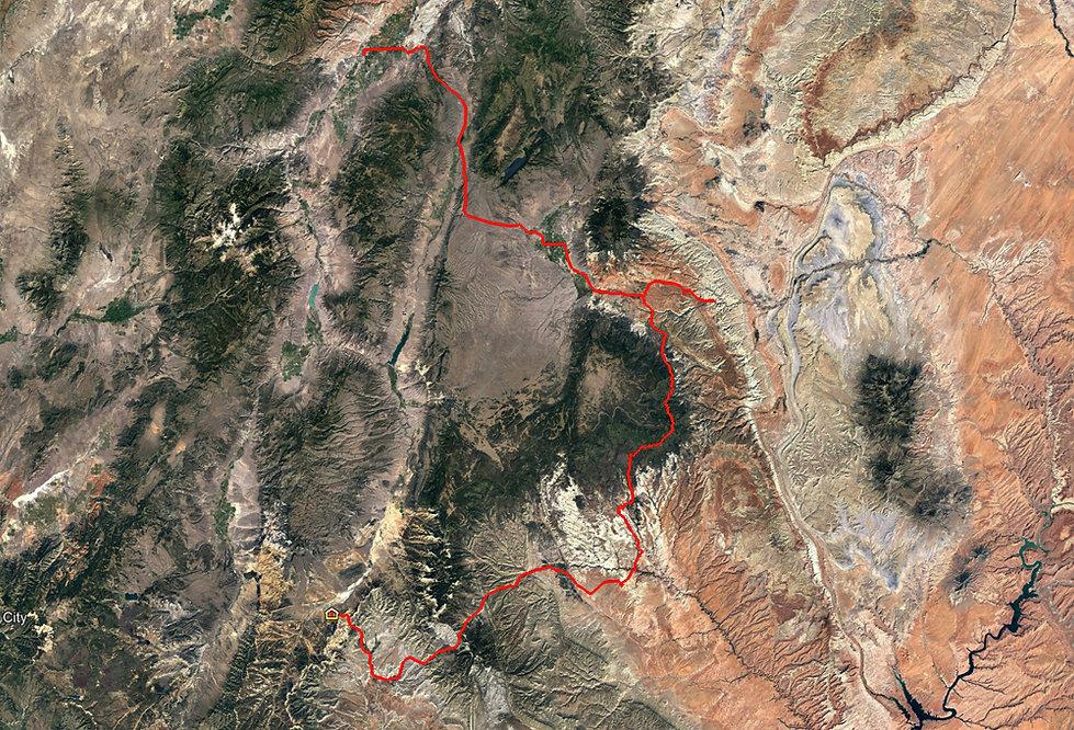 Route J18.jpg