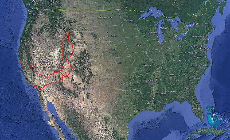 Parcours Total USA.jpg