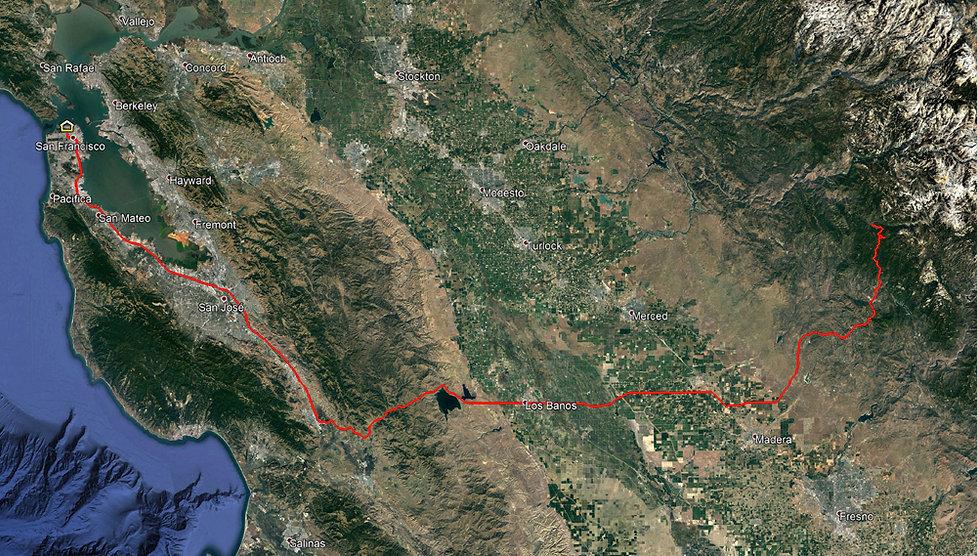 Route J25.jpg