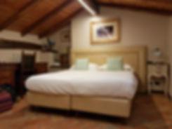 Calolziocorte Locanda Osteria Marascia chambre