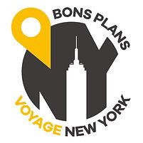 Logo-BPVNY.jpg