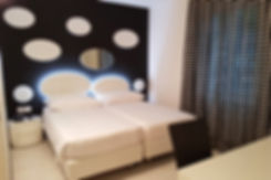 melide suisse hotel riviera chambre