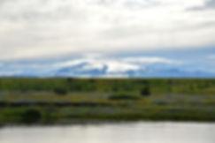 Eyjafjallojökull volcan volcano hella islande iceland