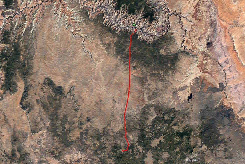 Route J3 POI.jpg