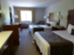 Moab Valley Inn