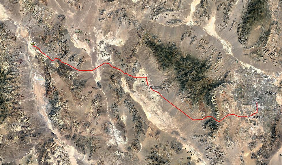 Route J22.jpg