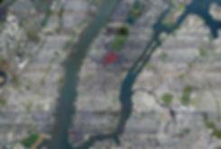 Parcours J7b.jpg