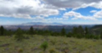 Panorama_sans_titre3.jpg