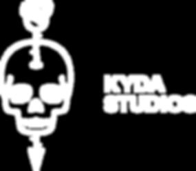 kyda_logotype_white.png