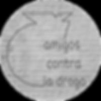 il_570xN.937334028_46a21.png