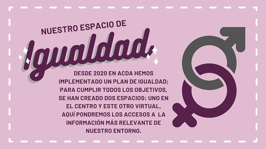 Rosa Morado Tipográfico Orgullo Fondo Zo