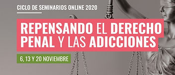 1604061580_derecho_cartel_horizontal_med