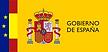 Logo_Gobierno_de_España.png