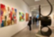 Captura de Pantalla 2019-10-30 a la(s) 1