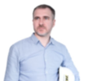 Брянцев Дмитрий Николаевич.jpg