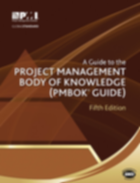 Blog-5th-edition-pmbok_edited.png