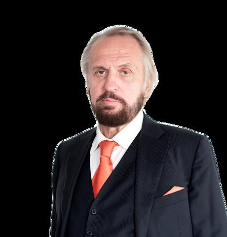 Лазаренко Юрий Витальевич_edited.png