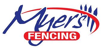 Fence logo.jpg