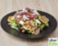 moncaribou-poutine-nancy-ubereats-salade