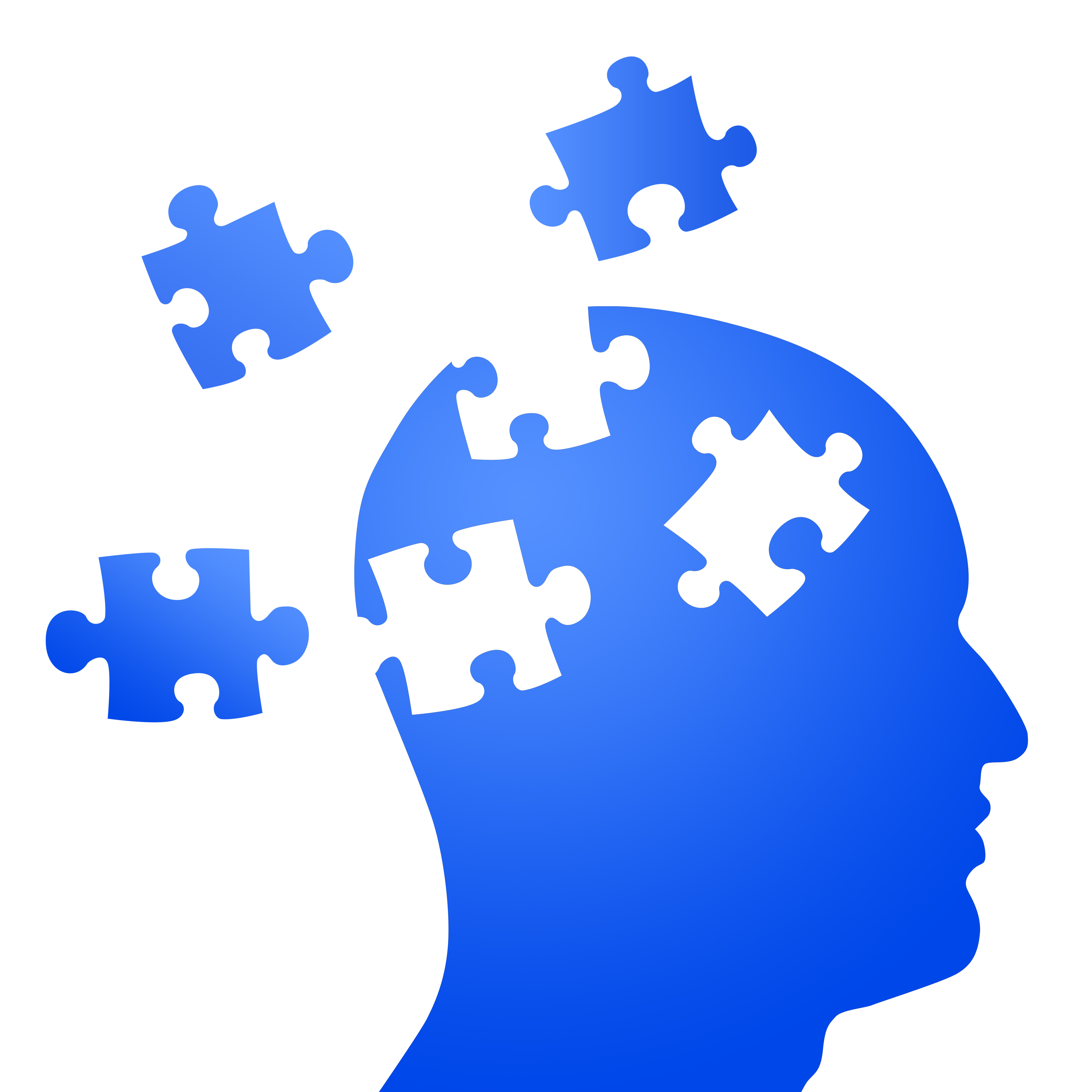 Trauma Therapy-Cognitive Processing Ther