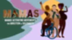 MAMAS_BANNER_RGB.png