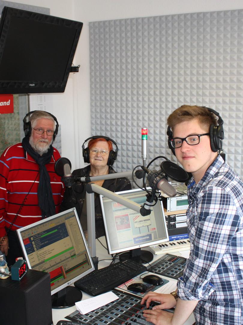 fsm-radio_ostfriesland-2-02.05.13.jpg