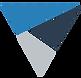 BD Development Logo