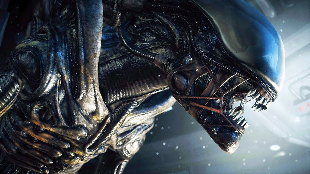 alien-isolation-alien-isolation-hands-on-session-review-and-xbox-one-to-ps4-grap