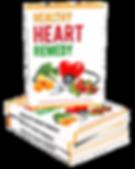 HHR_4Books-400.png