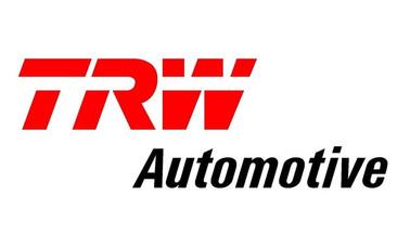 TRW-Automotive-logo.jpg