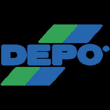 DEPO.png
