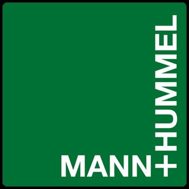 mann-hummel-logo.png