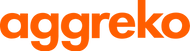 Aggreko-Logo-Orange.png
