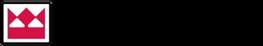 Terex-logo.svg.png