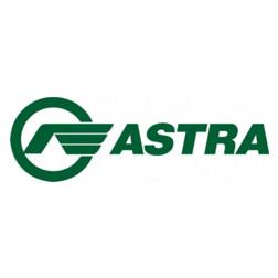 ASTRA.jpg