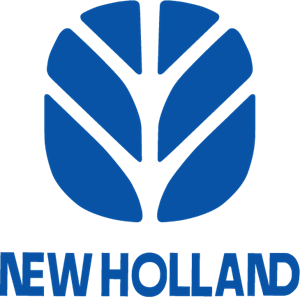 new-holland-logo.png