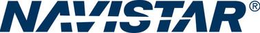 Navistar-Logo21.jpg