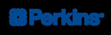Perkins-Logo.png
