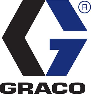 Graco-Logo.jpg