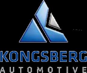 Kongsberg_Automotive.png