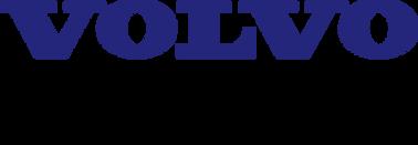 Volvo-Construction-Equipment-logo.png